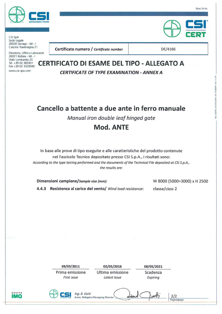 SCANSIONE CERTIFICATI 2016-2 copia
