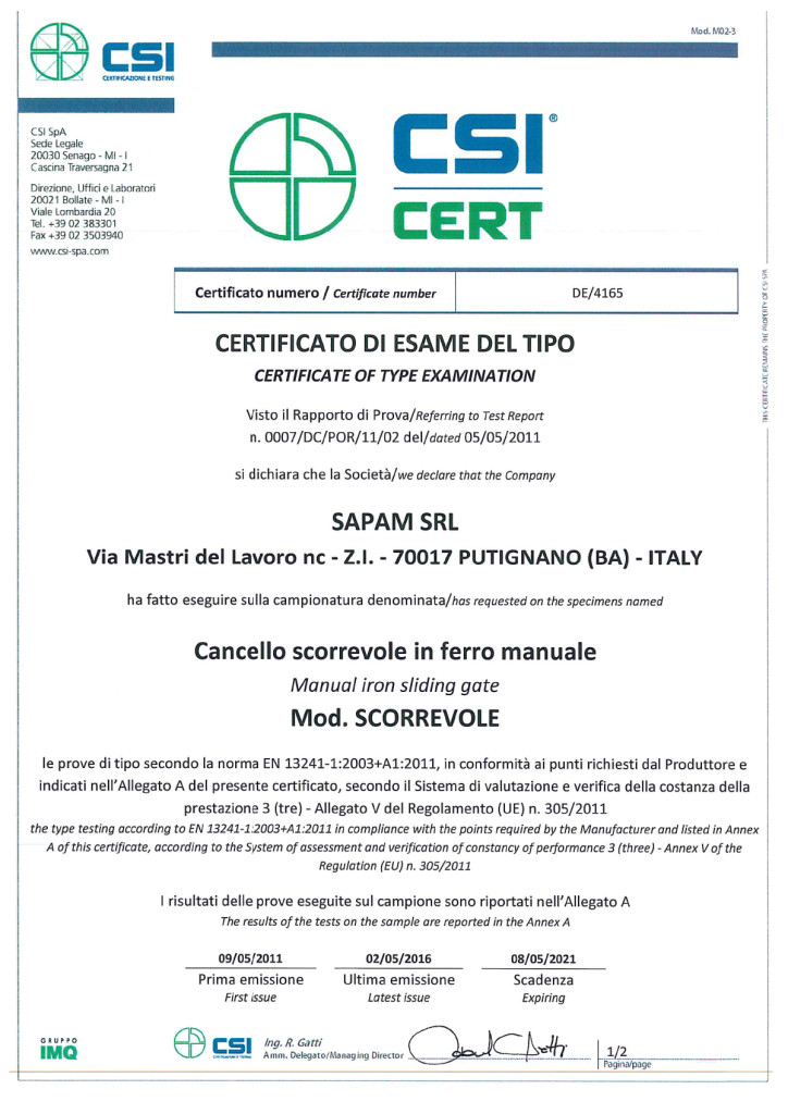 SCANSIONE CERTIFICATI 2016-3 copia