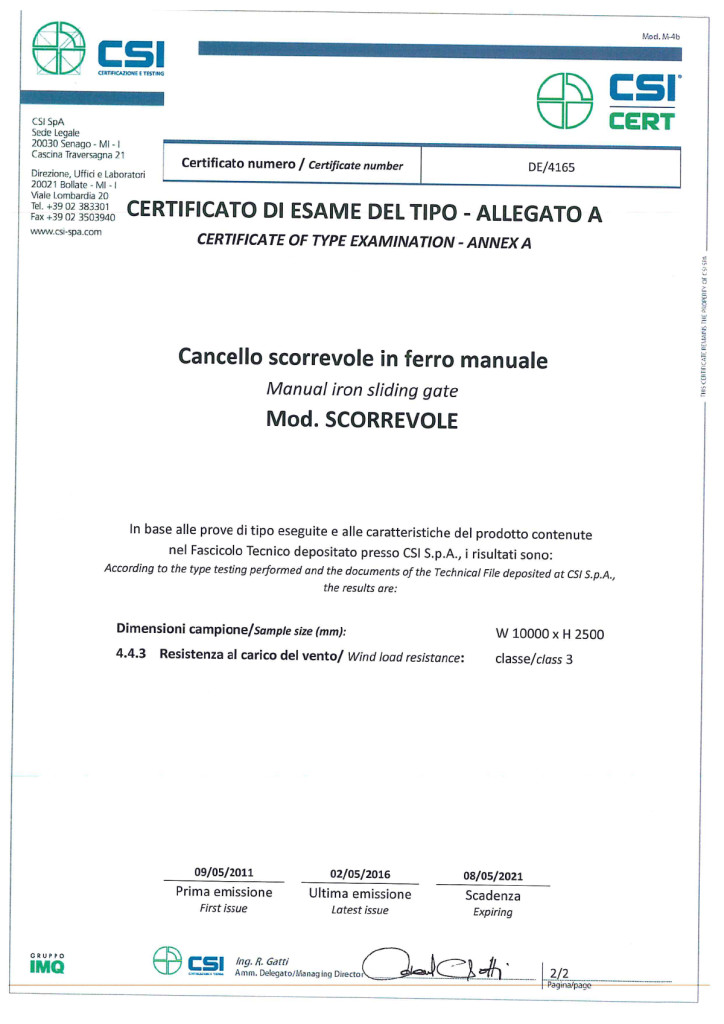 SCANSIONE CERTIFICATI 2016-4 copia